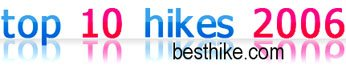 top10hikes