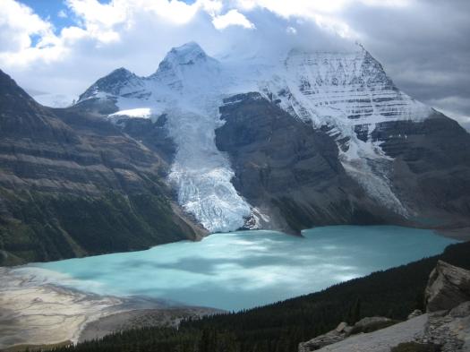 Berg_Lake_Canadian_Rockies.jpg