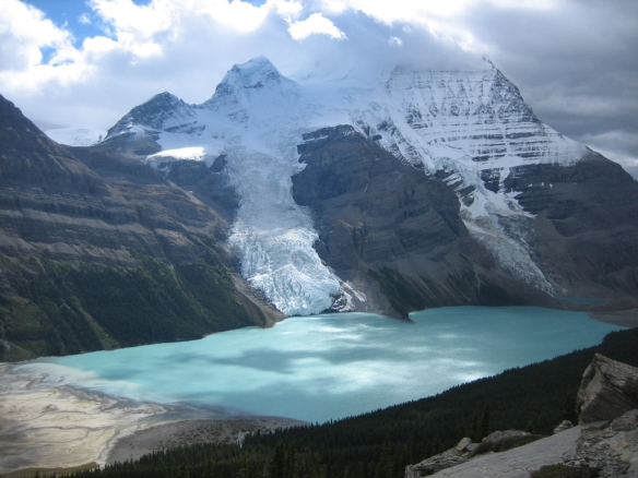 Berg_Lake_Canadian_Rockies.jpg