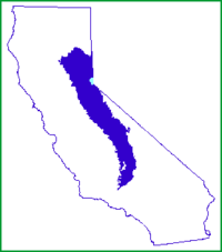200px-Sierra_Nevada_map