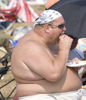 http://besthike.files.wordpress.com/2009/01/fat-man.jpg?w=300&h=348