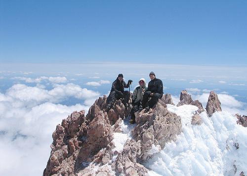 summit-shasta