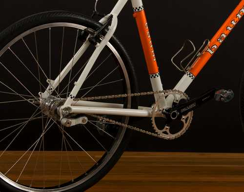 Single Speed Mountain Bike Besthike Com