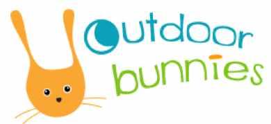 Outdoor-Bunnies