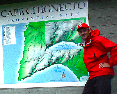 Cape-Chignecto-sign