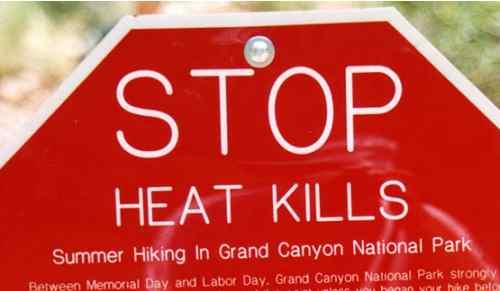 heat-kills-sign