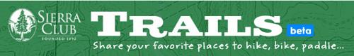 Sierra-Club-Trails-logo