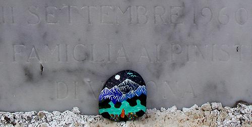 summit-stone