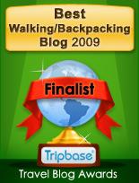 TB_walking_F