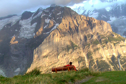 Rick-in-the-Jungfrau