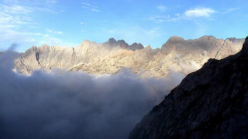 cloud-Picos