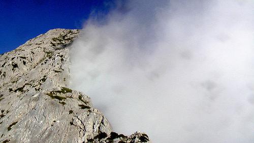 cloud-rising