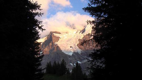 mountain-vista