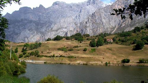 river-Picos