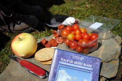 TMB-guidebook