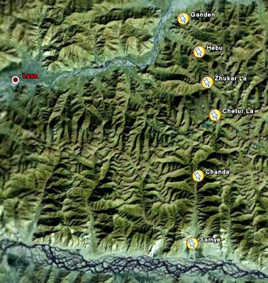ganden-samye-google