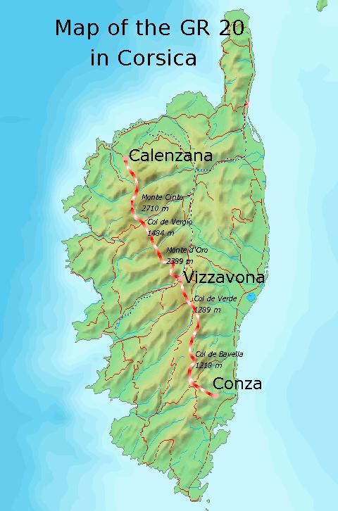 GR_20_map