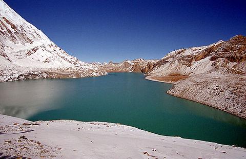 480px-Tilicho_Lake