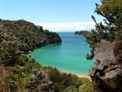 Abel Coast