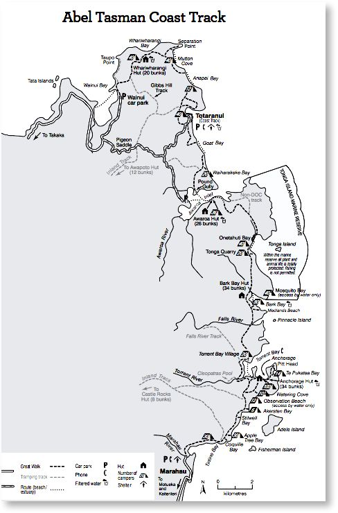 click map for high resolution PDF versoin