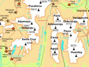 alpamayo_trek_map