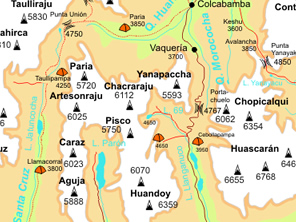santa_cruz_trekking_map