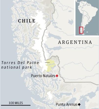 Southern-Patagonia-001