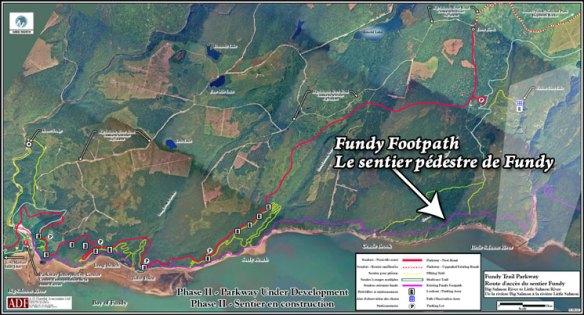 745_403_footpath_map_2009b