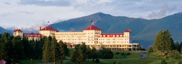 Omni_Mount_Washington_Hotel1-T1