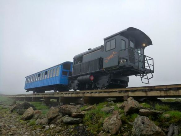 P1290919