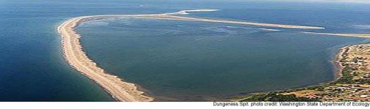 Dungeness_National_Wildlife_Refuge_aerial