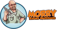 Morry-Knows-Multitools-Logo-copy654
