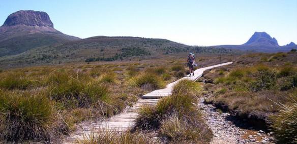 tasmania-overland-track-australia