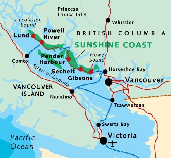 sunshine-coast-map