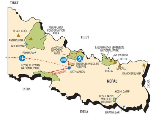 langtang_valley_nepal_lrg