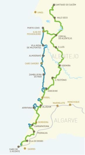 mapa_secciones211