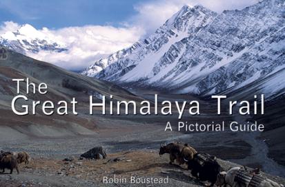 The-Great-Himalaya-Trail-413x272