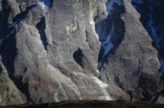 Great-Himalaya-Trail-05