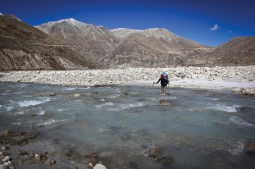 Great-Himalaya-Trail-06