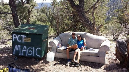 trail-chair-magic