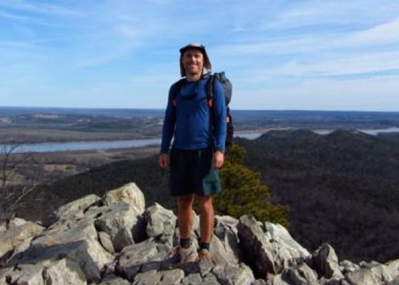 best hiker