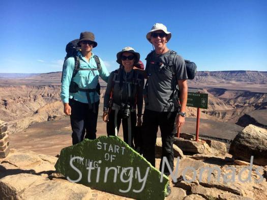 Fish-River-canyon-hike-10
