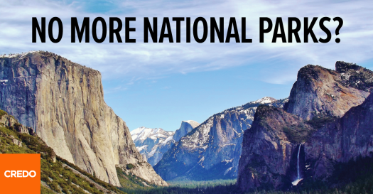 national_parks_1200x627