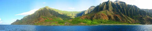800px-Real_Kaui_Panorama1