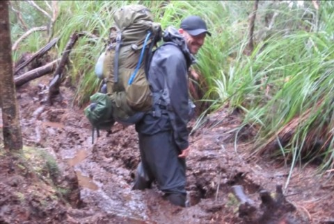 in-the-mud-south-coast-track-tasmania-480x323