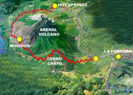 map-cerro