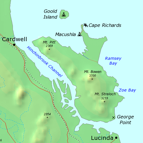 Map-hinchinbrook