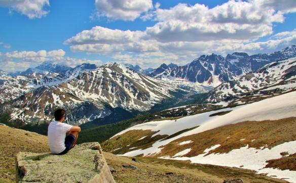 Jasper-vs-Banff-Intrepid-Escape-3.jpg-nggid03962-ngg0dyn-0x0x100-00f0w010c010r110f110r010t010