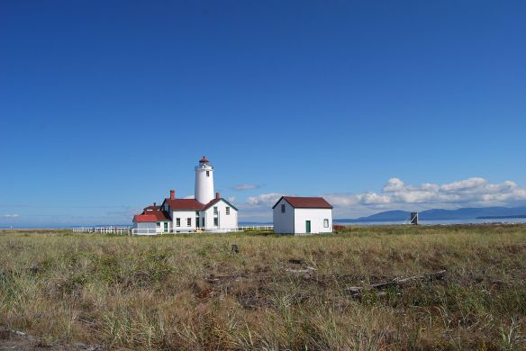 Dungeness_Lighthouse_Sequim
