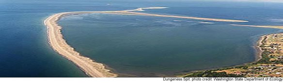 Dungeness_National_Wildlife_Refuge_aerial